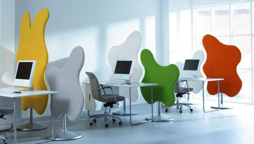 choose-the-ideal-office-chairs-for-your-workers